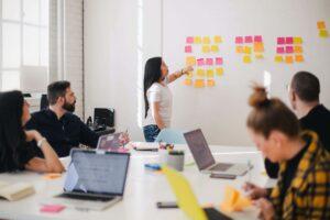 Oportunidades de mejora para tu negocio